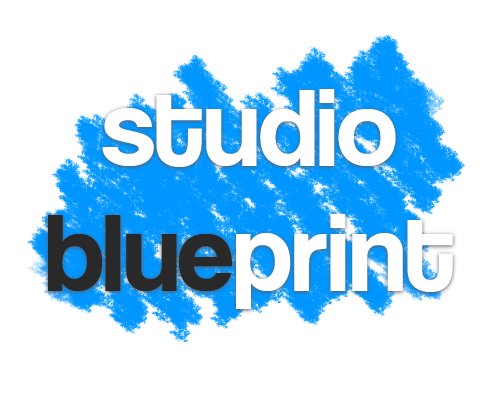 Studio Blueprint